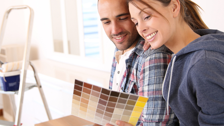 Choosing the Right Project for Your Home Renovation