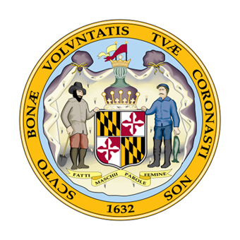 State of Maryland